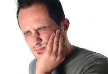 درمان حساسیت دندان با لیزر دندانپزشکی برای افرادی که دندان حساس دارند