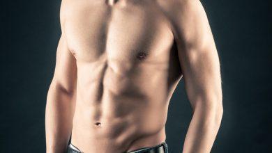 بادی تیت رادیو فرکانسی BodyTite، سفت کردن پوست و رفع چربی اضافی